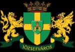 jozsefvaros_logo